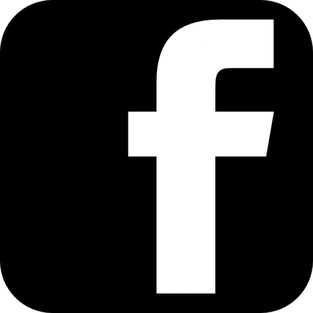 facebook logo carre 318 40275