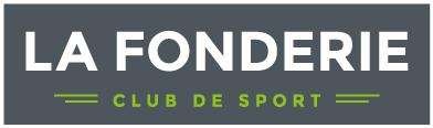 Salle de sport La Fonderie à Clermont-Ferrand et à Moulins